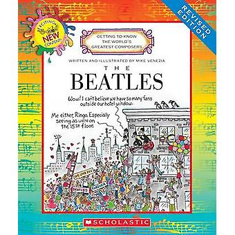 Beatles (Revised Edition) (Getting to Know the World's Greatest Compo