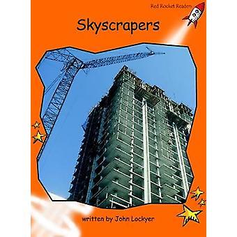 Skyscrapers - Fluency - Level 1 (International edition) by John Lockyer