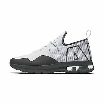 Nike Air Max Flair 50 AA3824 100 menns trenere