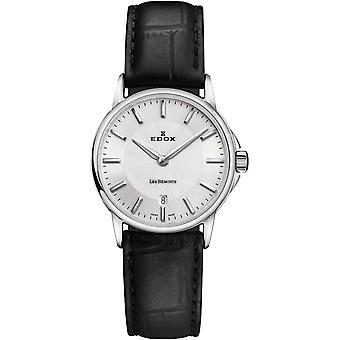 Edox 57001 3 AIN Les Bémonts Dames Horloge