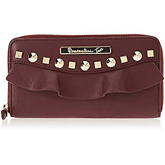 BRACCIALINS YOUR By Glam Baguette Baguette Red Woman (Bordeaux) 3x10.5x18.5 cm (W x H x L)