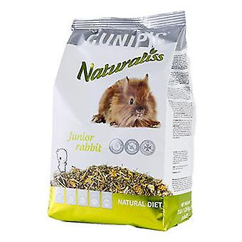 Cunipic Junior Rabbit Naturaliss (Small pets , Dry Food and Mixtures)