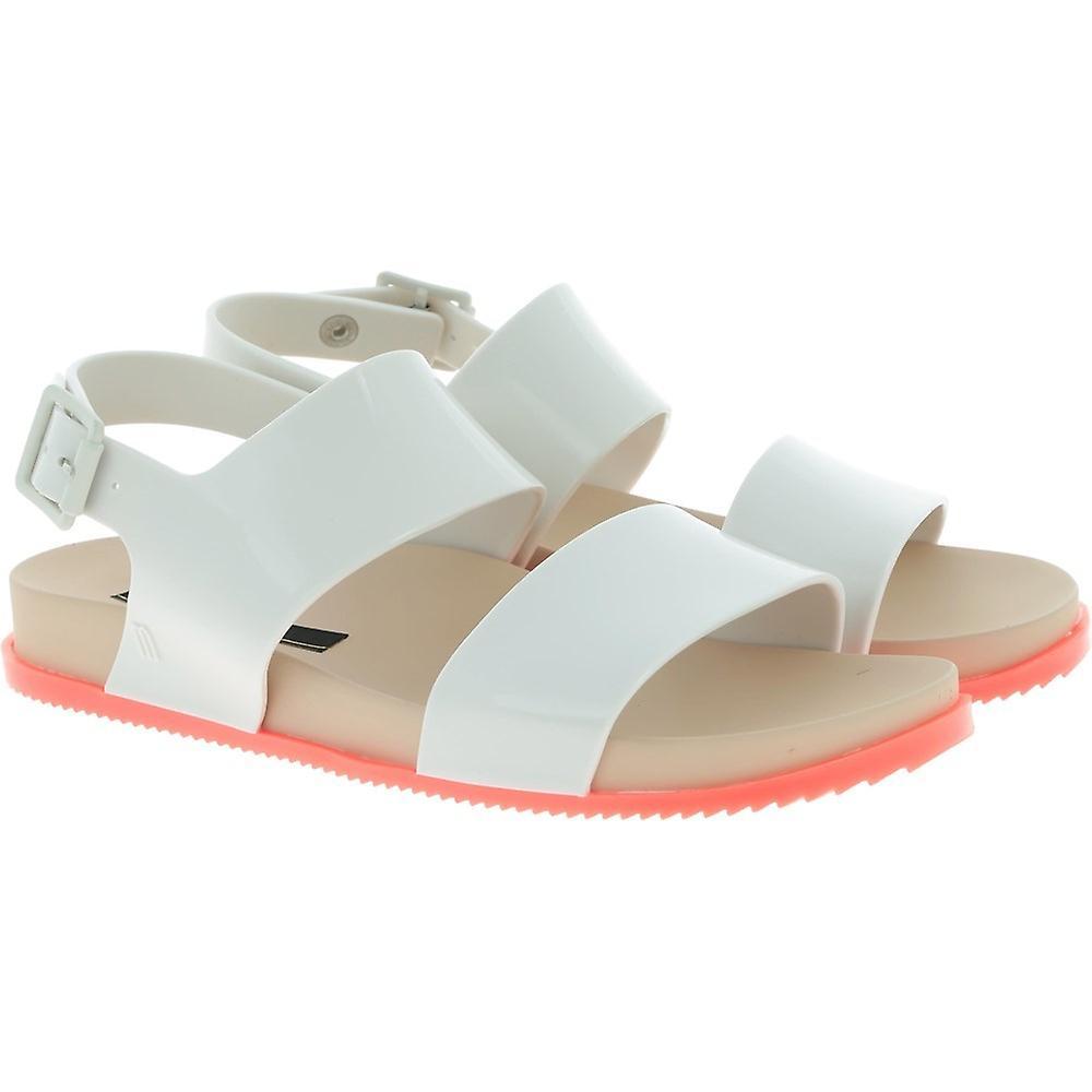 Melissa Kosmisk Sandal Iii 3249553471 universelle sommer kvinder sko