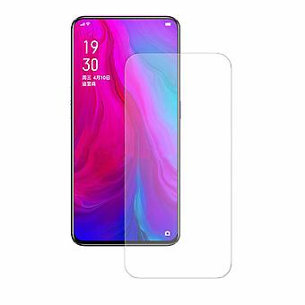 Screen ProtectorTempered Glass 9H (0.3MM) Oppo Reno