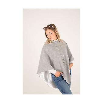 George & Dotty Womens/damer Betsy Cape