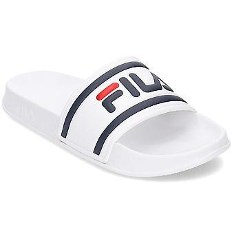 Fila Morro Bay 10102861FG basketbal het hele jaar mannen schoenen