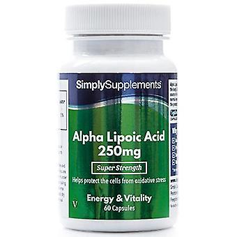 Alpha-lipoic-acid-250mg