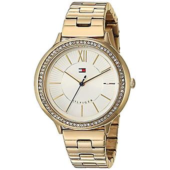 טומי הילפיגר שעון דונה Ref. 1781856