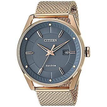 Citizen Clock Man Ref. BM6983-51H