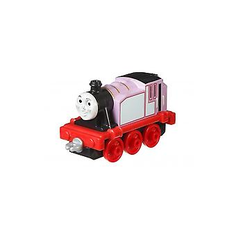 Fisher Price Thomas Adventures - Rosie - Die Cast