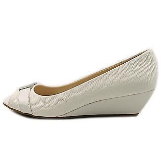 Chorde Peep Alfani Odzież Casual platforma sandały