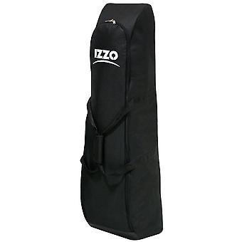 Izzo Golf Acolchoado Travel Cover