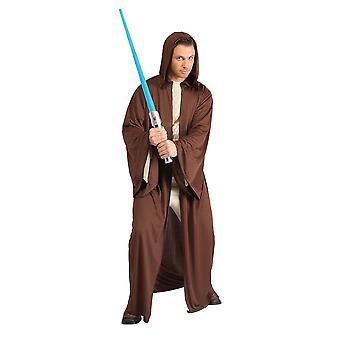 Star Wars Unisex Adults Jedi Robe
