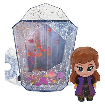 Frozen 2 / Frost 2 - Whisper & Glow, Anna
