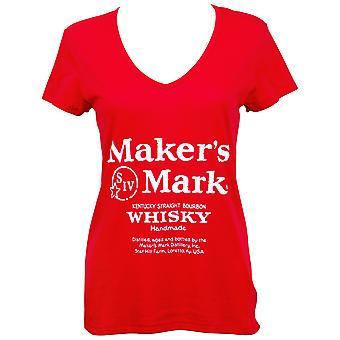 Maker-apos;s Mark Women-apos;s Eco Friendly T-shirt
