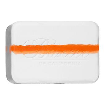 Vitamin Cleansing Bar Soap - Citrus/herbal Musk