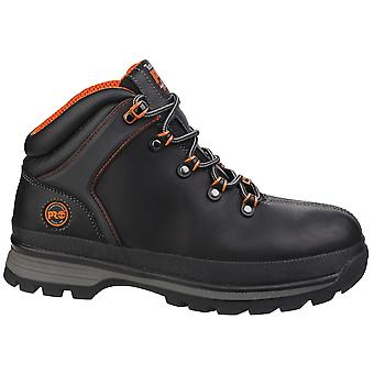 Timberland Pro Mens Splitrock XT Lace Up Premium Leather Boots