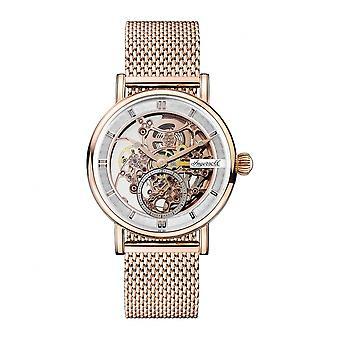 Ingersoll I00406 La montre-bracelet automatique Herald