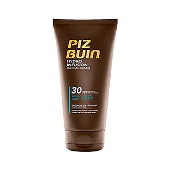 Körper Sunscreen Spray Hydro Infusion Piz Buin (150 ml)