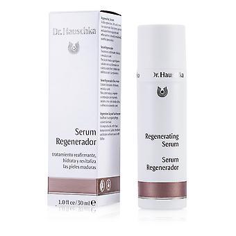 Regenerating Serum 30ml/1oz