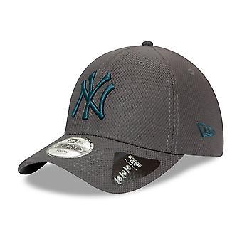 New era 9Forty kids Cap - DIAMOND New York Yankees