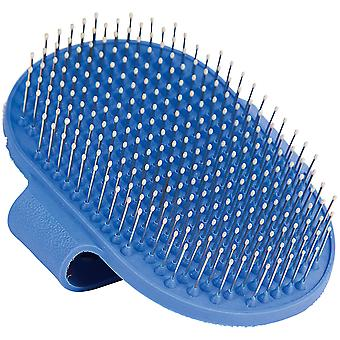 Kerbl Manopla Terrier (Dogs , Grooming & Wellbeing , Brushes & Combs)