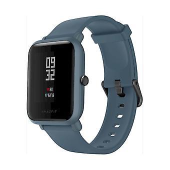 Amazfit - Smartwatch - Amazfit Bip Lite (Blue) - W1915OV3N