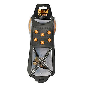 Fabsil Ice Grips Anti Slip for most shoe types