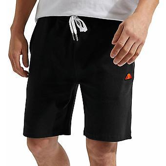 Ellesse Sydney Sweat Shorts Negro 59