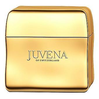Eye Area Cream Mastercaviar Juvena