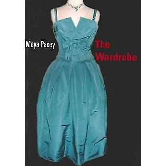 The Wardrobe by Pacey & Moya