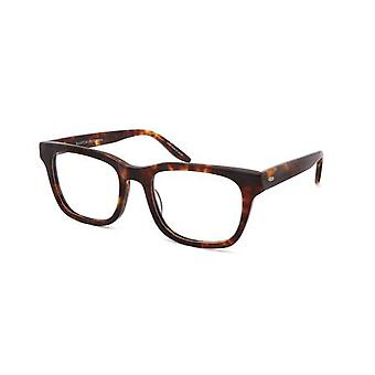 Barton Perreira Weller BP5094 0LY Chestnut Glasses