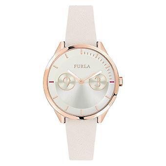 Ladies'Watch Furla R4251102542 (31 mm) (Ø 31 mm)