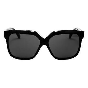 Ladies'Sunglasses Italia Independent 0919-009-GLS (ø 57 mm)