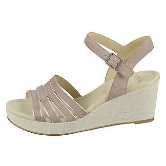 Ara Riccione HS 121870177 universal summer women shoes