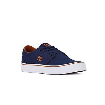 DC NC2 Trase 3000126NC2 universeel het hele jaar mannen schoenen