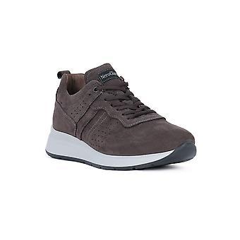 Nero Giardini 901200101 universal all year miesten kengät