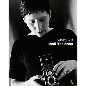 Self-Portrait by Hugo Manson - 9781869407841 Book