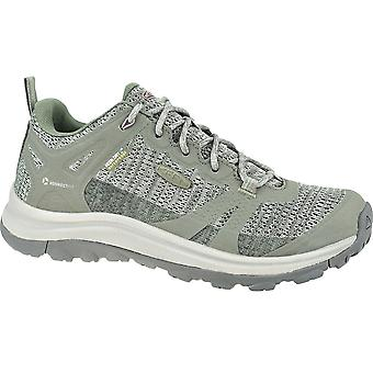 Keen W Terradora II WP 1022351 trekking all year women shoes