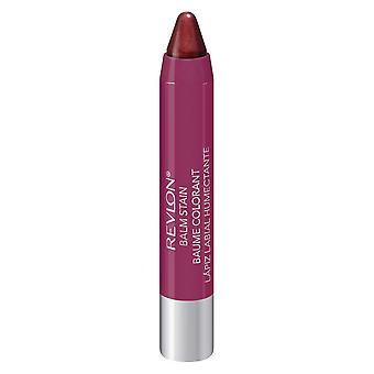 Revlon bara biten kissable balsam fläcken, Crush {4 Pack}