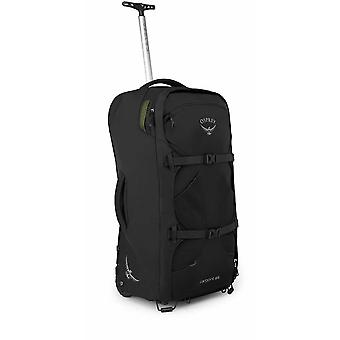 Osprey Farpoint Wheels 65 Backpack - Black