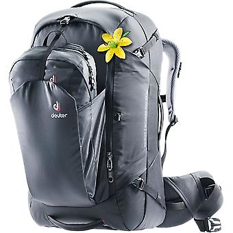 Deuter Aviant Access Pro 55 SL Backpack
