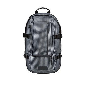 Eastpak Unisex Floid -Black Backpack