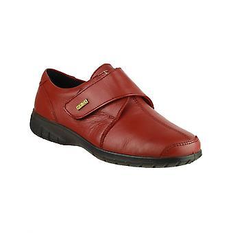 Cotswold women's cranham touch kiinnitys kenkä eri värejä 16659