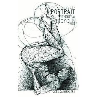 SelfPortrait Without a Bicycle by Hiemstra & Jessica