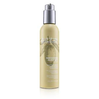 Smoothing blow dry lotion 232105 177ml/6oz