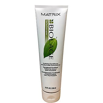 Matrix Biolage Fortifying Conditioner Weak & Overworked Hair 8.5 OZ