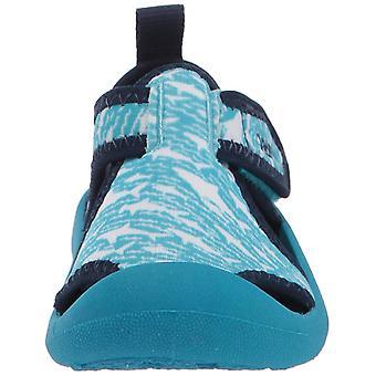 OshKosh B'Gosh Children Shoes OS191027 Fabric