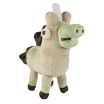 Crossy Road Unihorse Character Soft Toy Plushie