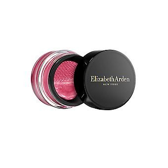 Elizabeth Arden Cool Glow Cheek Tint 6ml Pink Perfection #02